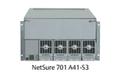 維諦室內電源NetSure731系列高頻開關電源