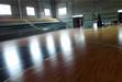 挑选运动木地板流程