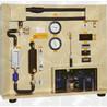 R715制冷實驗裝置