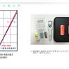 日本原裝進口TRUSTLEX富氫水測試筆ENH-2000溶解氫檢測儀