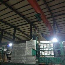 河北保定厂信誉棋牌游戏直销北京钢骨架轻型板轻钢屋面板钢骨架轻型屋面板图片