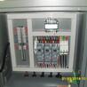 包装设备制冷机