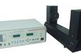?#23478;鍸ZH-6B光电效应(普朗克常量)实验仪