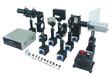 ?#23478;鍸ZH-4C电子散斑干涉实验系统