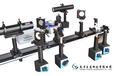 ?#23478;鍸ZH-4D近代光学实验仪