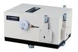 ?#23478;鍸GP-30手动型光栅单色仪