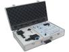 ?#23478;鍸GD-17PSD位置传感实验仪