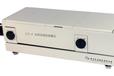 ?#23478;鍸CL-4光学非线性测量仪