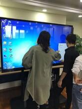 武漢信息發布屏信息發布系統出租出售圖片