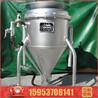 礦井封孔器BQF系列中深孔風動裝藥器