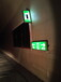 LED隧道电光标志隧道光电产品采购批发欢迎来电垂询