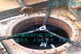 40立方标准油罐容积标定-卧式油罐容积表