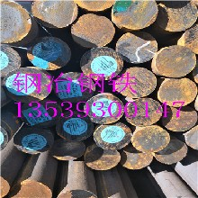 广东供应60si2mn圆钢弹簧钢板3cr13圆钢4cr13圆钢