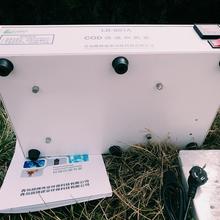 自動加熱回流LB-901A水質COD消解儀圖片
