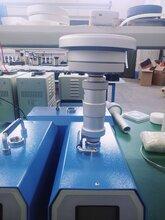 滤膜称重法的青岛路博LB-2070型智能颗粒物中流量采样器图片