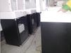 天津熱銷青島路博LB-8000等比例水質水質采樣器