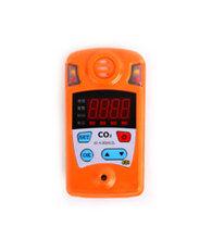淄博CRG4H红外二氧化碳检测仪