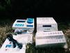 連云港熱銷青島路博LB-CNPCOD氨氮總磷三合一型多參數水質檢測儀