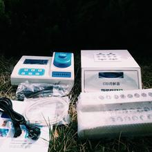 低价出售LB-CNPT(COD/氨氮/总磷/总氮)四合一型多参数水质图片
