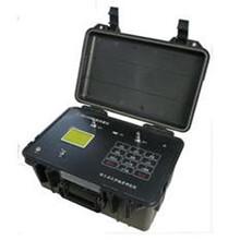 自產FD-216環境測氡儀價格石家莊氡氣環境檢測圖片