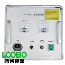 仪器专用超低价ZD-24型直流电源箱图片