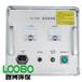 仪器专用超低价ZD-24型直流电源箱