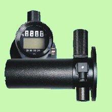 超低價國產RBV-DUST/V3連續煙塵檢測儀圖片