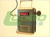 國內外先進的測塵技術GCG1000在線式粉塵濃度監測儀
