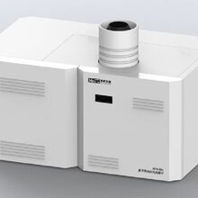 路博AFS-681智能化原子荧光光度计图片