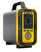 青島路博LB-MT6X泵吸復合氣體分析儀多氣體檢測儀廠家