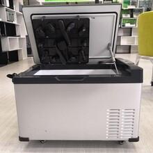 路博LB-8000D便攜水質采樣器便攜式水質采樣器生產廠家圖片