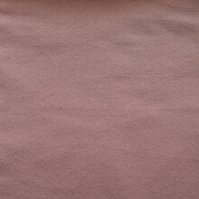 潍坊60s/2纯棉股线平纹面料有机棉罗马布T恤运动服面料图片