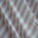 濰坊40s天然有機棉彩棉針織面料吸濕排汗透氣彈力針織T恤面料