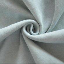 潍坊60sub8优游娱乐手机机棉丝光针织面料弹性柔软舒适平纹布图片