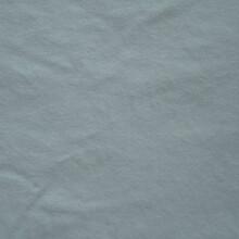 潍坊40s有机棉拉架丝光针织面料有机棉针织布T恤运动服面料图片