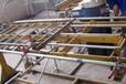 模架貨架焊接機器人昆山1400