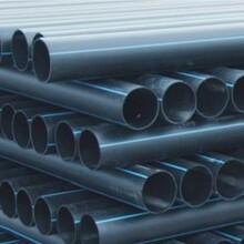 酒泉(自来水改造PVC给水管)行业标准图片