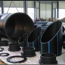 黑龙江(地埋PVC给水管)检测指标图片