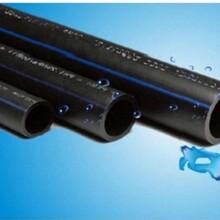 咨询平顶山PVC给水管经久耐用图片