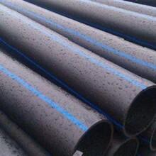 咨询金昌PVC给水管规格尺寸有哪些图片