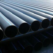 资讯苏州PVC给水管施工需要什么环境图片