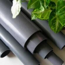 咨询果洛PVC给水管专业知识解析图片