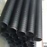 PE钢带增强排水管