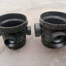 规范:临朐HDPE双壁波纹管正确运输方法图片