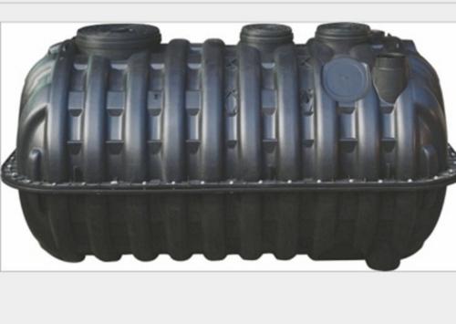 驻马店供应:PE中空壁缠绕管相关常识了解