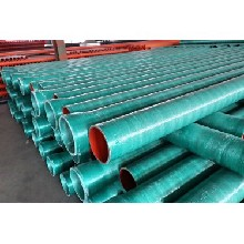 廠家:河南200口徑MPP塑鋼復合管歡迎指導圖片