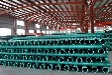 安装图:德州MFPT塑钢复合管直接规格齐全