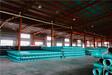 吉林Φ185SBB玻璃钢管进口料生产