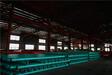 厂家:威海电力管廊MFPT塑钢复合管欢迎指导