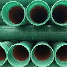 廠家:江蘇市政工程CGCT玻璃鋼管供應商圖片